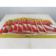 Shop Vac 90661 Type E 5-8 Gal Dry Prick Up Vacuum Bags Lot Of 30