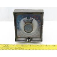 Eagle HZ170A601 120V 50/60Hz 0-100 Count Reset Counter