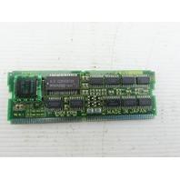 Fanuc A20B-2900-0380/07C PC Daughter Board