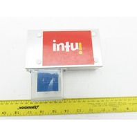 intui 11722.000.000 Node Assembly