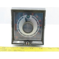 Eagle HP55A6 Cycl-Flex 120V 0-30 Minute Dial Timer Switch