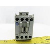 Allen Bradley 100-C09D*300/A Contactor 690V 32A Series A