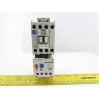 Allen Bradley 100-C09E*10/A Contactor 690V 32A W/Overload Relay 193-ED1DB/C