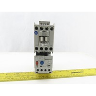 Allen Bradley 100-C09E*10/A Contactor 690V 32A W/Overload Relay 193-EECB/C