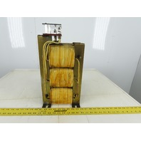 824-135025-002-A Isolation Transformer 200HV 120LV