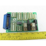Makino AEB2 Circuit Board PCB