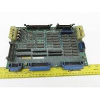 NEC 193-230031 Circuit Board PCB