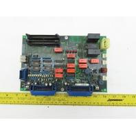 NEC 193-230040 Circuit Board  PCB
