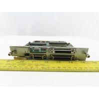 NEC EIS 193-250553-01 Module Circuit Board Card