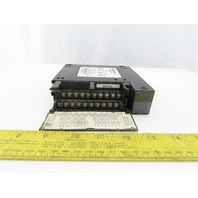 GE Fanuc IC693MDL930F Output Relay 4A PT Isolated
