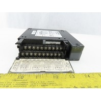 GE Fanuc IC693MDL940H Output Relay 2A 16PT