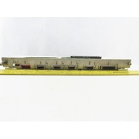 NEC 193-250545-C-03 Circuit Board Card (VMC) 193-230545-001-A VACACP