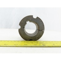 Bushings Bullseye Industrial Sales