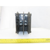 Syndevco MB2-70 Power Block