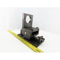 """Linear Bearing Tool Holder Assembly 3"""" Stroke"""