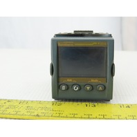 Eurotherm 3216 Programable Temperature Controller