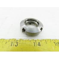 Timken FPN-04 Super Precision Bearing Locknut Accessory