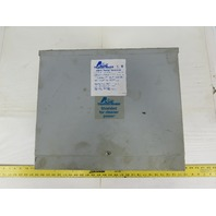 Acme T-2A-53310-1S 480 Delta Primary 208Y/120V 3Ph 9.0kVa 3R Transformer