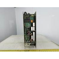 NEC EHV2 220-500111-001 Power Supply From a Makino EDM CNC
