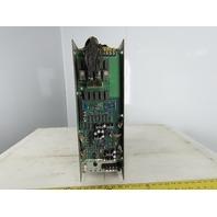 NE C ELV2A 1ER106A001 Power Supply From a Makino EDM CNC
