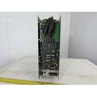 NEC ELV2  163-238910 Power Supply From a Makino EDM CNC