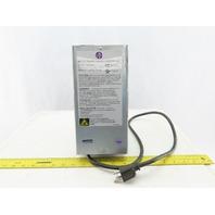 WFCO WF-9875 75AMP Power Converter 105-130VAC 1300W