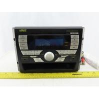 Linear Series LS5050 AM/FM Stereo Multi-Media Reviver 70W