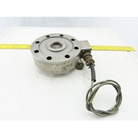 Honeywell Model 41 10VDC 20,000 Lbs. Precision Low Profile Load Cell