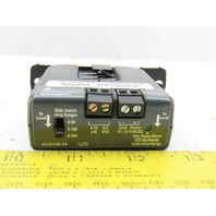 Flex-Core H970HCA 12-24VDC 0-200 A Range DC Current Transducer