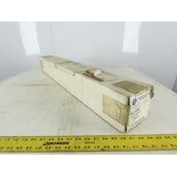 "Complete Document IJBONG2036150F 20# Premium 36""x 150' 2"" Core Inkjet Bond Paper"