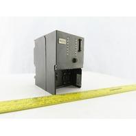 VIPA  CPU315PN 315-4PN12 CPU Module
