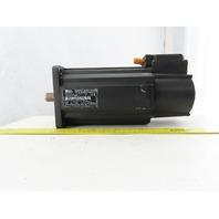 Indramat Rexroth MKD090B-047-KP1-KN Permanent Magnet Servo Motor W/brake