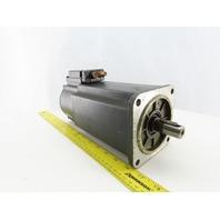 Indramat Rexroth MKD071B-061-GP0-KN Permanent Magnet Servo Motor W/keyway