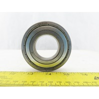 FAG 6208-2Z-L038 Radial Ball Bearing Bore 40 mm OD 80 mm Width 18 mm