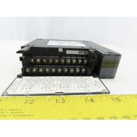 GE Fanuc IC693MDL940F Output Relay 2A 16PT