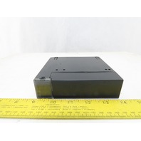 GE Fanuc IC693CPU331-CE Module Version 8.4