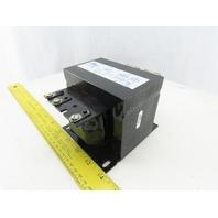Acme TA-2-81148 Transformer 350VA 50/60Hz
