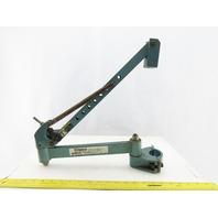 "Cleco SBA-18-AH Screwdriver Balance Arm 18"""