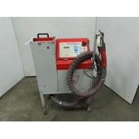 Thermoseal MK3 230V 50Hz Butyl Hot Melt Window Production Extruder Machine