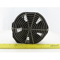 Minebea 5915PC-12T-B30 115V 50/60Hz 1Ph Panel Ventilation Fan