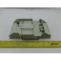 Indramat RMB02.2-02 Base Plate Module