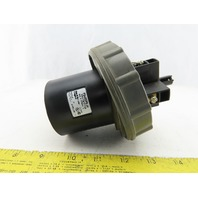 Pass & Seymour PS460p-W Watertight Plug 60A 3Ph 600VAC