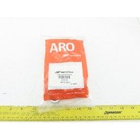 Ingersoll Rand/ARO 20533 Air Cylinder L Foot Mounting Bracket For 1-1/8""