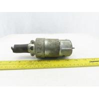 Arrow Hart Hart-Lock 50A 120/250V Connector
