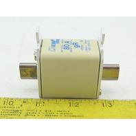 Ultra Quick NV 100 U NH00 80A 660V 440V 25KA Lot of 2