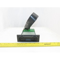 Siemens FM-NC/840D/DE Floppy Device Version A