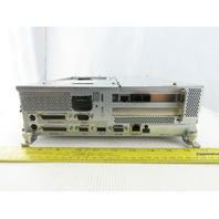 Siemens 6FC5210-0DF02-0AA0 Sinumerik 810D/840D/BS003 HMI Version A