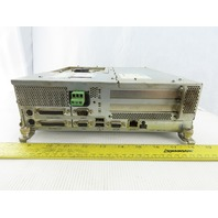 Siemens 6FC5210-0DF23-2AA0 Version B 6FC5253-6BX10-4AF0 Sinumerik PCU 50 512MB