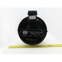 PIG Flammable Liquid Disposal Burpless Drum Funnel