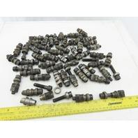 EDM Tooling Spigot M10X45 Lot of 50